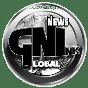 globalnewsink.com