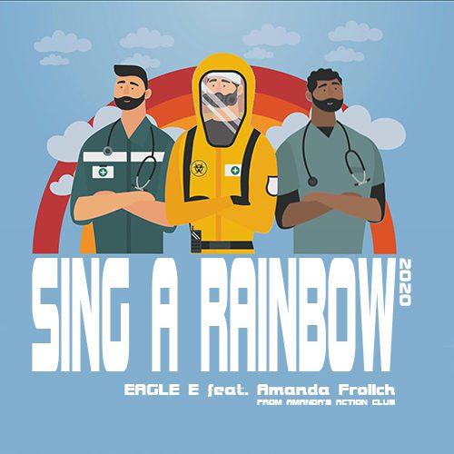 Sing A Rainbow 2020