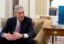 Mueller Speaks Before The House Judiciary Committee: Schedule